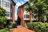 2743 Wolcott Avenue - Photo 1