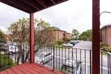 15812 Terrace Drive - Photo 2