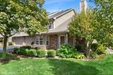 8036 Barrymore Drive - Photo 1