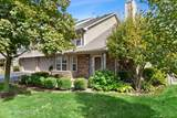 8036 Barrymore Drive - Photo 2