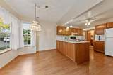 8036 Barrymore Drive - Photo 7