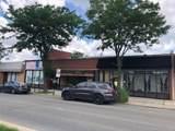 5801 Lincoln Avenue - Photo 1