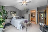 3932 Havenhill Court - Photo 14