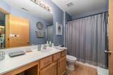 3932 Havenhill Court - Photo 18