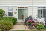 3932 Havenhill Court - Photo 22