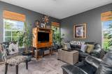 3932 Havenhill Court - Photo 4