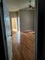 1502 18th Street - Photo 12