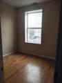 1502 18th Street - Photo 8