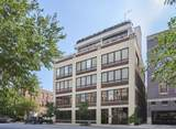 1855 Halsted Street - Photo 1