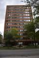 6118 Sheridan Road - Photo 1
