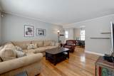 344 May Avenue - Photo 4