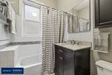 2835 Cambridge Avenue - Photo 9