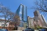 450 Belmont Avenue - Photo 1