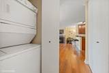 5810 Oakwood Drive - Photo 10