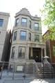 3323 Pierce Avenue - Photo 1