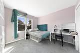 2156 Abbeywood Court - Photo 9