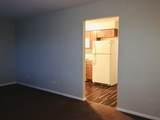 4600 Vernon Avenue - Photo 7
