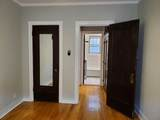 931 Oakdale Avenue - Photo 12