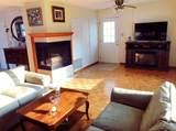 5625 Ridgewood Drive - Photo 13