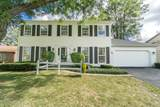 1125 Old Fence Road - Photo 1