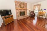 1125 Old Fence Road - Photo 15