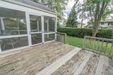 1125 Old Fence Road - Photo 26