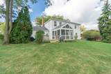 1125 Old Fence Road - Photo 27
