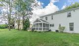 1125 Old Fence Road - Photo 28