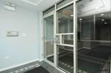 6635 Norwood Court - Photo 34