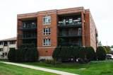 6635 Norwood Court - Photo 35