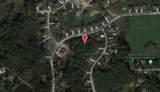 13897 Stonebridge Woods Crossing - Photo 2