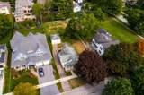 321 Franklin Avenue - Photo 15