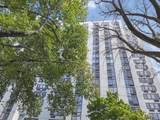 1221 Dearborn Street - Photo 1