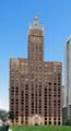 680 Lake Shore Drive - Photo 1