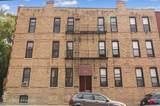537 Claremont Avenue - Photo 1