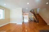 3124 Olcott Avenue - Photo 3