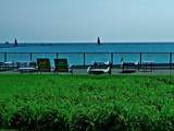 910 Lake Shore Drive - Photo 24