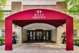 21 Chestnut Street - Photo 1