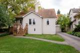 1632 Mount Pleasant Street - Photo 1