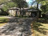 1216 Ridge Road - Photo 1