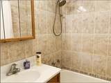 8848 Kenneth Drive - Photo 15