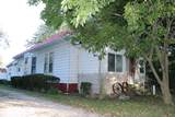 404 Cottage Grove Avenue - Photo 1