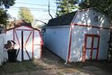 404 Cottage Grove Avenue - Photo 15
