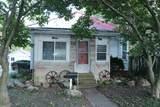 404 Cottage Grove Avenue - Photo 2