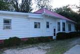 404 Cottage Grove Avenue - Photo 4