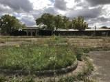 190 Pointe Court - Photo 3