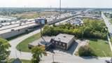 17414 Railroad Avenue - Photo 1