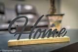 601 Sundance Drive - Photo 4