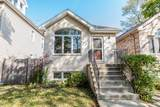 5202 Strong Street - Photo 1