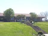 Lot 1414 Shoreline Drive - Photo 14